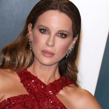 "Kate Beckinsale shared her story of Harvey Weinstein's abuse for which she still has ""no recourse"""