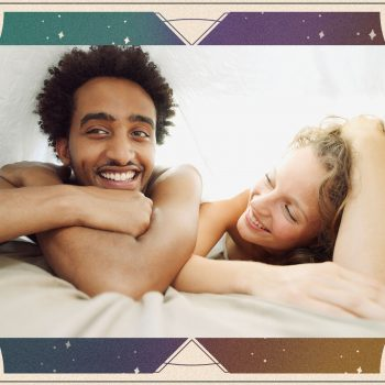 What each zodiac sign is like during sex, according to an astrologer