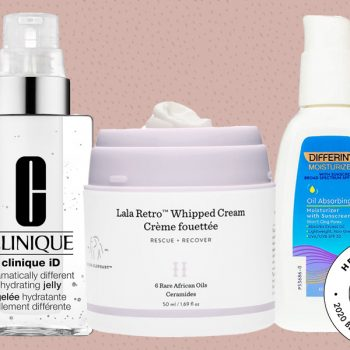 We tested over 300 moisturizers, and these were the 9 best