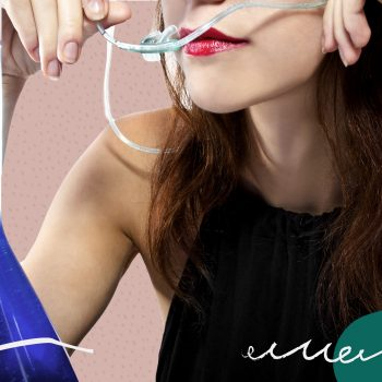 Are oxygen bars really worth the extra breath of fresh air?