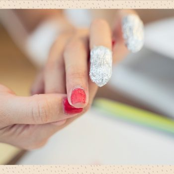 How to remove your gel nail polish at home, according to experts