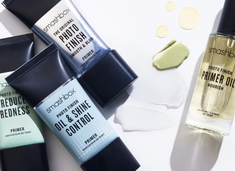 "The makeup primer one shopper calls her ""holy grail"" is 50% off at Sephora today"