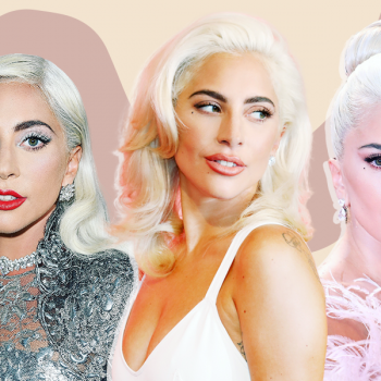 Lady Gaga's 15 best beauty looks of all time, from the Grammys to the Met Gala
