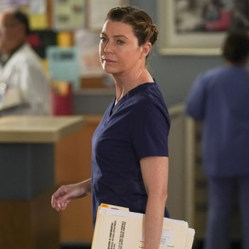 <em>Grey's Anatomy</em> is ending its season early due to coronavirus—here's when to watch