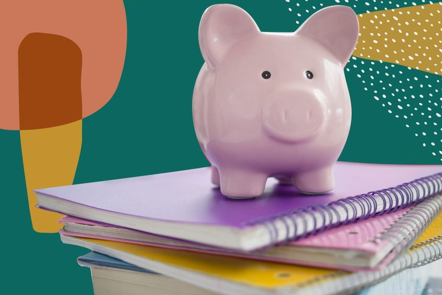 Your monthly student loan payments might be suspended, thanks to the CARES Act
