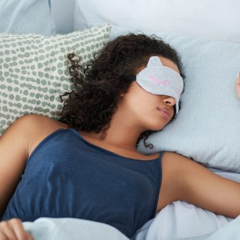 An expert decodes why you're having such vivid dreams during coronavirus