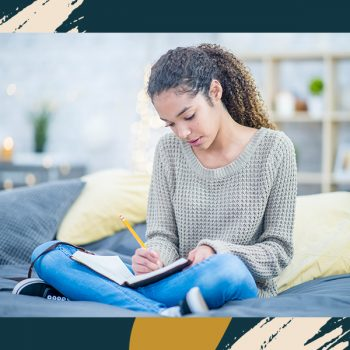 All the ways journaling during quarantine can help your mental health, according to experts