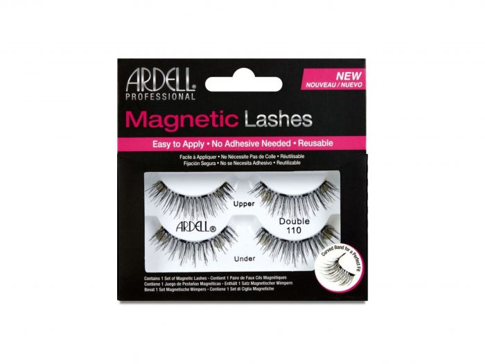 magnetic lashes ardell
