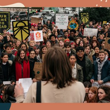 Here's why climate activists say the Green New Deal is the answer to reversing climate change