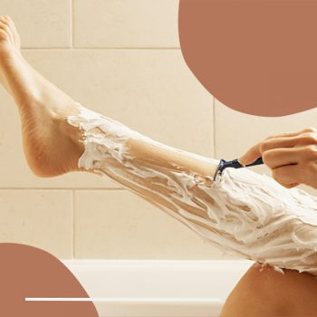 These are the best shaving creams for sensitive skin, according to experts