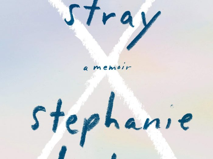 best new may books