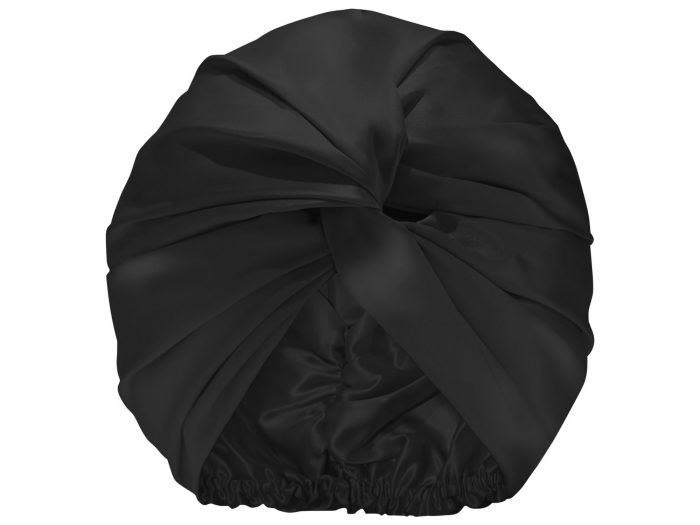 natural hair coronavirus care silk turban