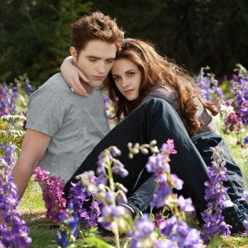 A new <em>Twilight </em>book is coming to revive the Team Edward or Team Jacob debate