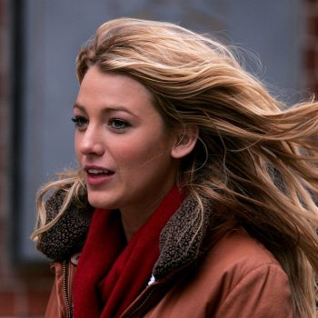 A TikTok user caught this editing mistake on <em>Gossip Girl</em>, and Serena would NEVER