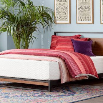 PSA: you can save up to $1,500 on mattresses at Wayfair right now