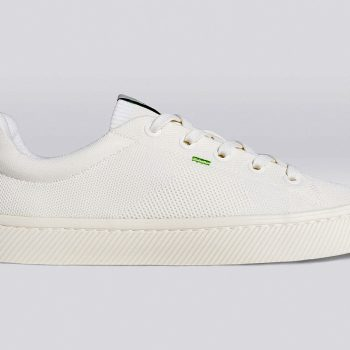 The comfortable sneaker with a 12,000-person waitlist is finally back in stock