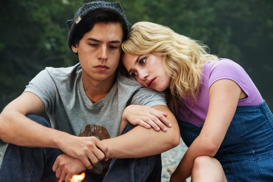 <em>Riverdale</em> Season 5 will take a major time jump, and there's going to be some relationship drama