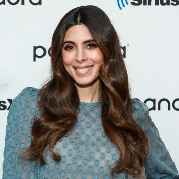 Jamie Lynn Sigler chopped her hair into a bob for this emotional reason