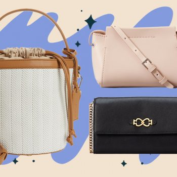 The summer bag you'll want to take everywhere, based on your zodiac sign