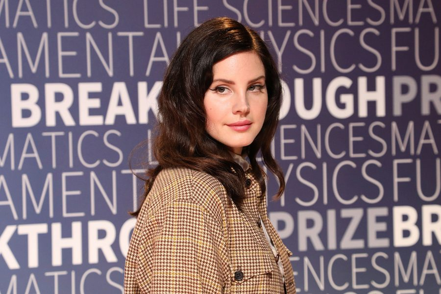Lana Del Rey lightened her hair with this at-home hack, but you can use these 3 alternatives