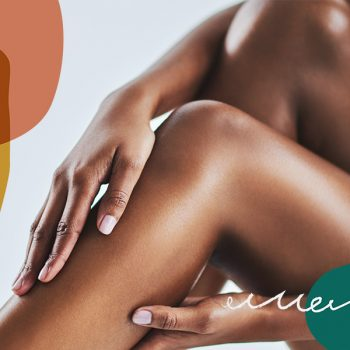 These 7 hair removal creams will leave your skin feeling super smooth
