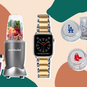 14 of the best Father's Day gifts to get the dad in your life, under $100