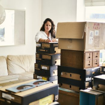 Should you move right now? Real estate experts give us the scoop