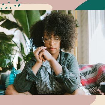 10 mental health and wellness resources for Black people