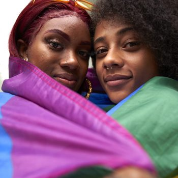 9 Black LGBTQ organizations to support right now