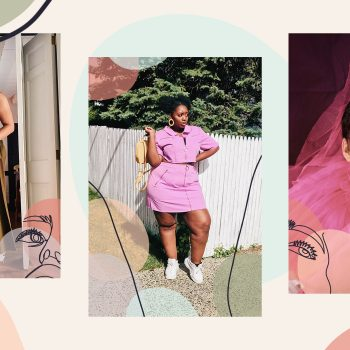These are the outfits 10 queer people wish they were wearing to Pride