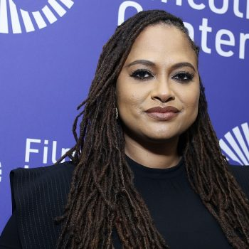 Ava DuVernay is lauching a storytelling project series to shine a spotlight on police abuse
