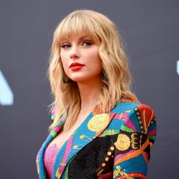 "Taylor Swift called for her home state to remove statues that ""celebrate racist historical figures"""