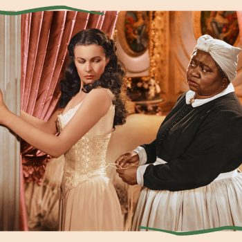 It's not about removing 'Gone with the Wind.' It's about what comes next.