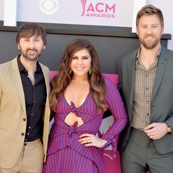 Twitter is responding to Lady Antebellum changing its name due to slavery association