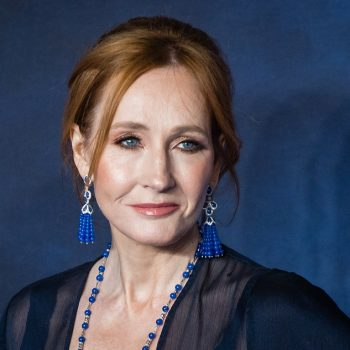 "Hachette U.K. said it was ""proud"" to release J.K. Rowling's <em>The Ickabog</em> after her anti-trans remarks"