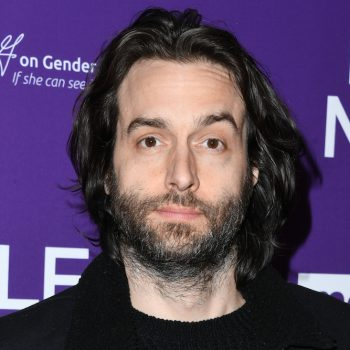 Multiple women say <em>You</em> actor Chris D'Elia sexually harassed them when they were underage