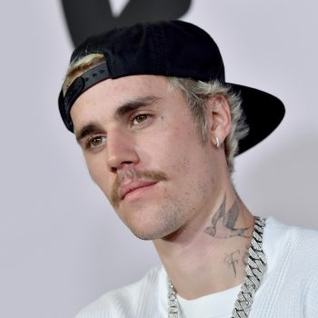 Justin Bieber has responded to the sexual assault allegation against him